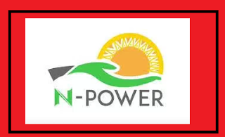 Npower 2018/2019 Recruitment Start? See The  Date Here