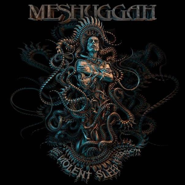 Meshuggah - The Violent Sleep of Reason (Album Lyrics), Meshuggah - Clockworks Lyrics, Meshuggah - Born in Dissonance Lyrics, Meshuggah - MonstroCity Lyrics, Meshuggah - By the Ton Lyrics, Meshuggah - Violent Sleep of Reason Lyrics, Meshuggah - Ivory Tower Lyrics, Meshuggah - Stifled Lyrics, Meshuggah - Nostrum Lyrics, Meshuggah - Our Rage Won't Die Lyrics, Meshuggah - Into Decay Lyrics,