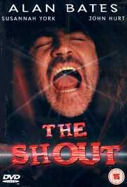 The Shout 1978 Watch Online