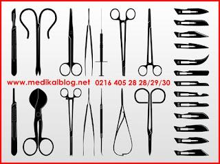 Online medikal
