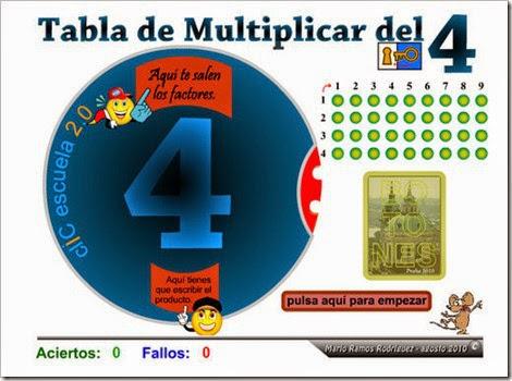 http://www.gobiernodecanarias.org/educacion/3/WebC/eltanque/tablasnuevas/tablasnuevas_p.html