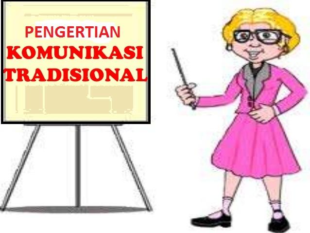 Alat Komunikasi Tradisional Masyarakat Aceh Yang Ditiup ...