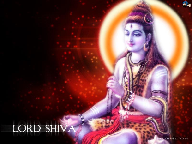 Ganesh God Of Shiva Is The God Of Prayers From God Hindu God Shiva Facts Ganesha God Of Lord Shiva Song Bramha Murari Suraarchitha Lingam