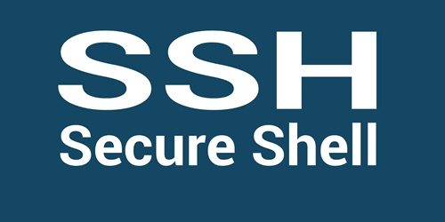 Apa itu SSH, Keuntungan dan Manfaat Menggunakan Secure Shell (SSH) dan Cara Internet Gratis Menggunakan SSH.