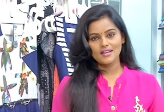 Cool Dresses for Teen Girls | Adaiyalankaaram For Fashion 22-03-2017 Puthuyugam Tv