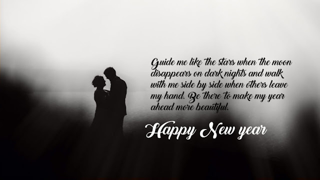 new year images for girlfriend 2017 , new year quotes for girlfriend