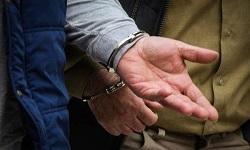 Υπάλληλος έκλεψε 18.000 ευρώ από κατάστημα