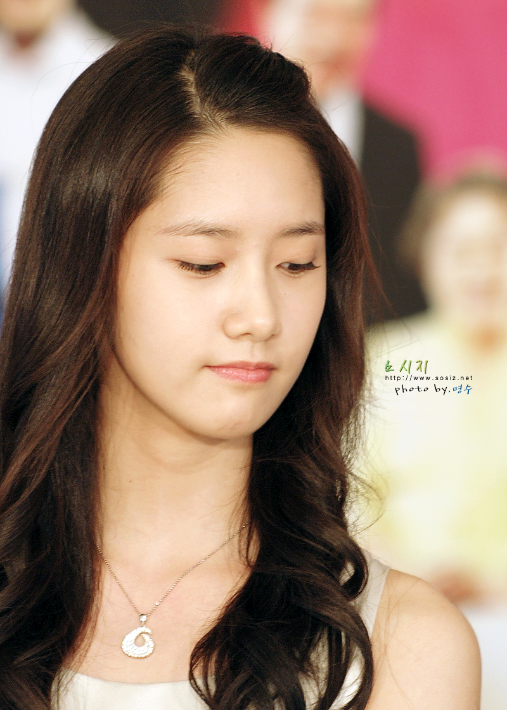 Biodata Foto Profil Yoona SNSD Terbaru