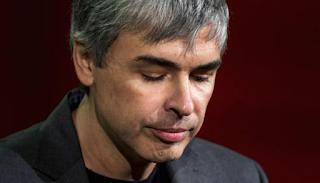 Google engineer posts anti-diversity treatise