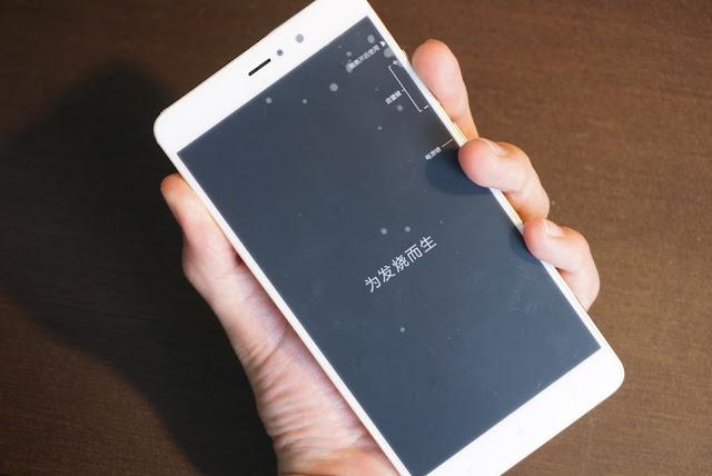 【Xiaomi Mi5s Plusレビュー1】最強の名をほしいままにするスマートフォン。Xiaomi Mi5s Plus。フォトレビュー。