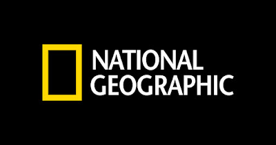 تردد قناة National Geographic