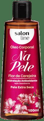 ÓLEO-CORPORAL-PELE-EXTRA-SECA-FLOR-DE-CEREJEIRA-belanaselfie