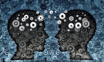 Pentingnya Pemikiran Belajar Melalui Model Pembelajaran Inovatif, Progresif, dan Kontekstual