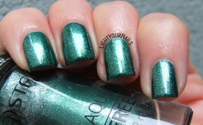 Astra myLaque n. 38 Precious Green