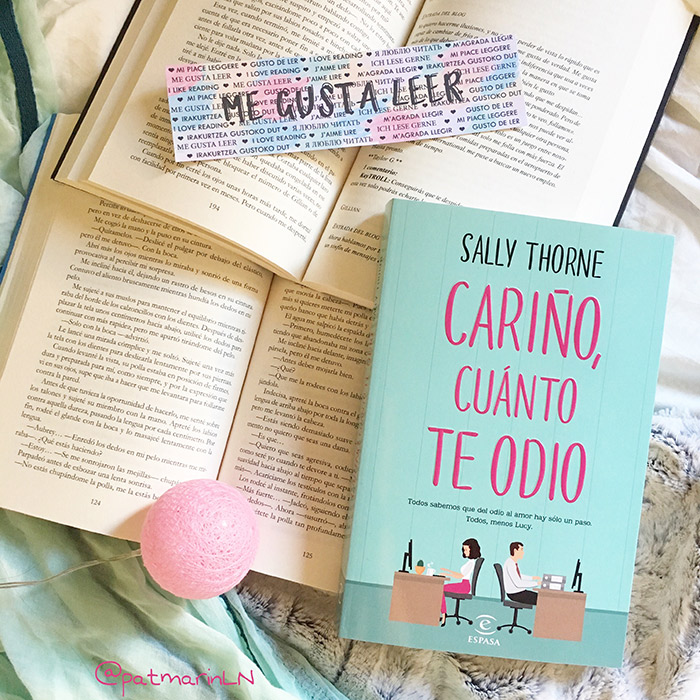 cariño-cuanto-te-odio-sally-thorne