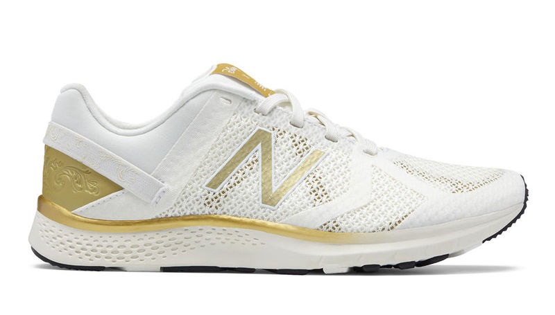 New Balance Wc Women S Tennis Shoes Ss Reviews