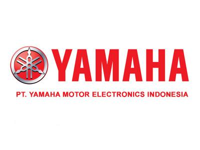 Lowongan Kerja PT Yamaha Motor Electronics Indonesia Menerina Karyawan Baru Penerimaan Seluruh Indonesia Penempatan Bekasi-Cikarang Barat