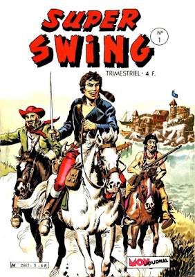 Super Swing - 01