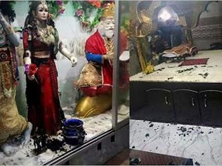 temple-attack-pakistan-imran-order-probe