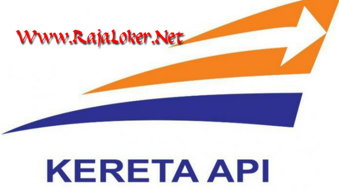 Lowongan Kerja SMA/SMK di PT KAI Commuter Jabodetabek Paling Baru 2017