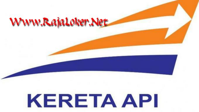 Loker Bulan Maret 2017 PT KAI Commuter Jabodetabek
