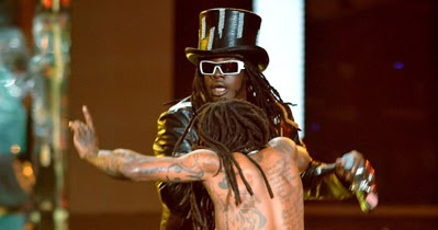 free-milf-lil-wayne-exposed-on-naked-buy-blackbook-renee
