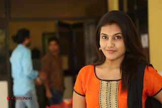 Karam Dosa Telugu Movie Press Meet Stills  0023.jpg