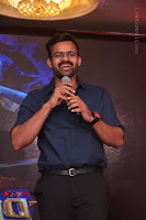 Nakshatram Telugu Movie Teaser Launch Event Stills  0030.jpg