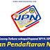 Permohonan Jawatan Kosong Terkini di Jabatan Pendaftaran Negara (JPN)