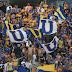 Invadirán los LyL el Estadio Azteca