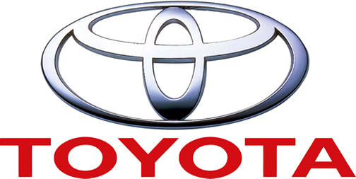 List of Toyota Cars Dealers