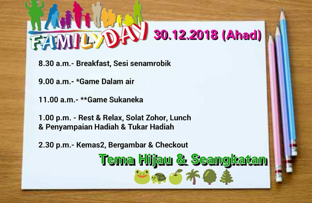 15 Idea Sukaneka Untuk Hari Sukan Team Building Atau Family Day Blog Shiqin Sunshine
