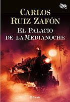 https://labibliotecadeathenea.blogspot.com.es/2017/10/resena-el-palacio-de-la-medianoche.html