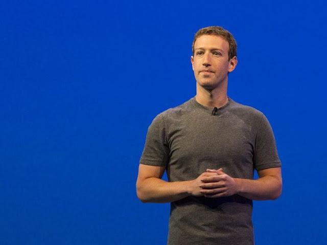 الكشف عن خطأ في فيسبوك مسانجر،يمكن من معرفة مع من تتراسل !!