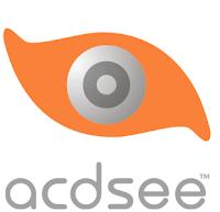 ACDSee 20.0.0.560 + Crack 32bit โปรแกรมดู จัดการรูปภาพยอดนิยม