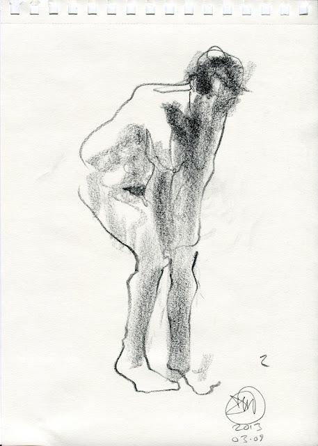 Sketch by David Meldrum 20130309