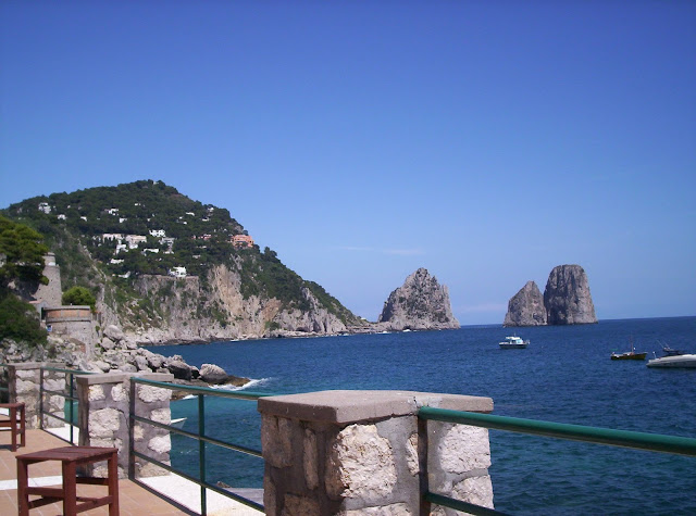 the-song-of-the-sea-capri