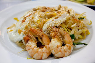 pad-thai,www.healthone25.com