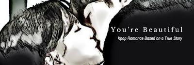 kpop romance