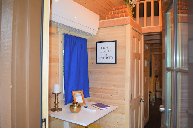 tinyhouse, leavenworthwa, camping , thousandtrails, memorialdayweekend, travel, travelblogger