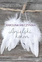 http://lubimyczytac.pl/ksiazka/4871652/anielski-kokon
