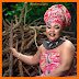 Audio | Saida Karoli - Ukajuale | Download Fast