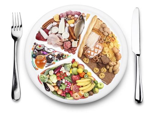 Practica pentru dieta ketogenica diabet