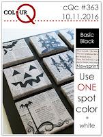 ColourQ Challenge #363