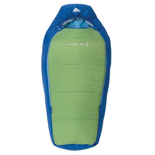 7e8b099441b Sleeping Bags For Kids - Appalachian Mountain Club