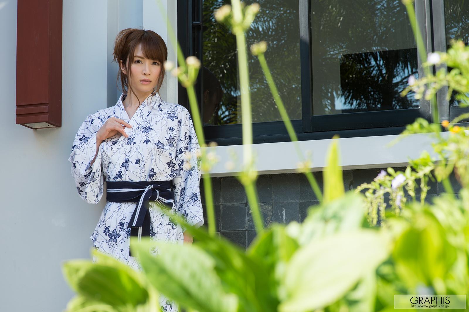 Miku Ohashi   Top Girl Model Naked  Page 10 -2979