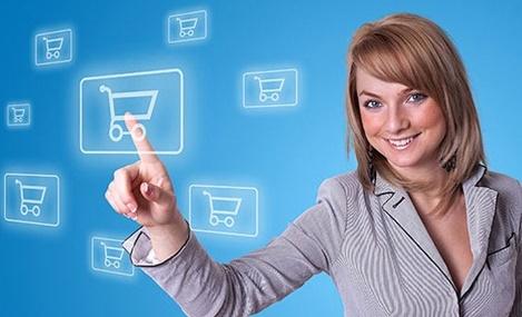 Lo Necesario Para Vender Por Internet y Tener Éxito (Ganar Dinero)