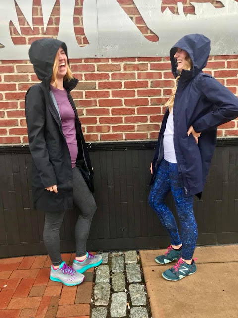lululemon rain-haven-jacket