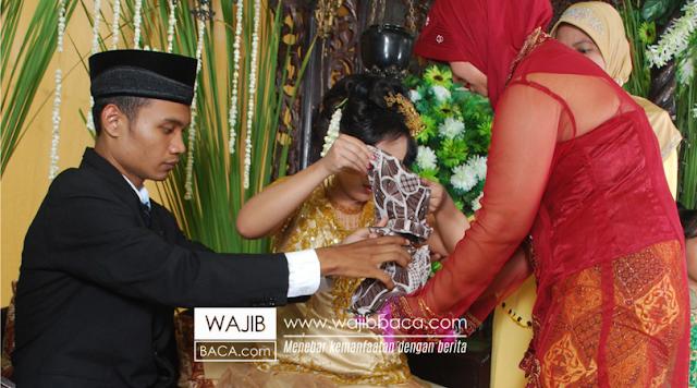 14 Renungan Wajib Tentang Pernikahan Buat yang Sudah Menikah Maupun yang Belum