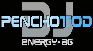 Pencho Tod ( DJ Energy- BG ) - Energy Trance Vol 474 @ Radio DJ ONE